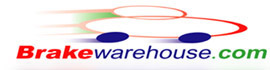 Brakewarehouse Main Page